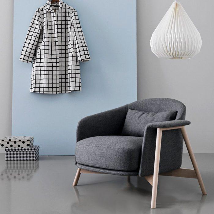minimalist-slide-8-700x700